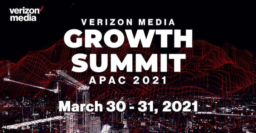 growthsummitapac2021