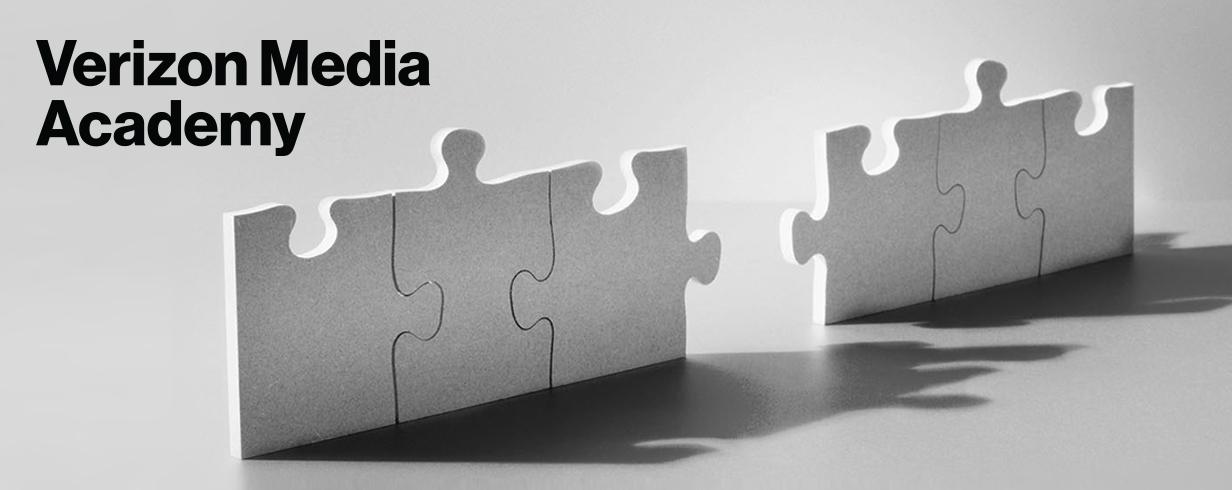 Verizon Media Academy