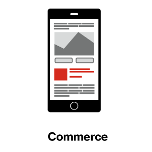 Native Advertising - Commerce