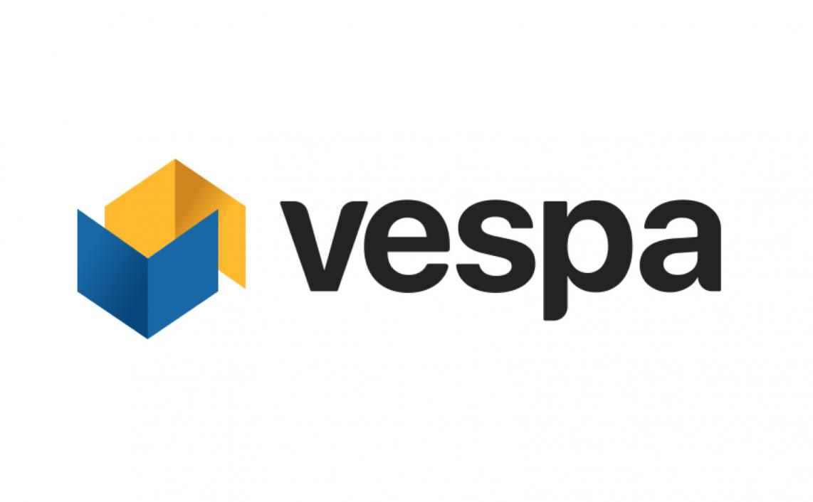 Open Sourcing Vespa, Yahoo's Big Data Processing and Serving Engine