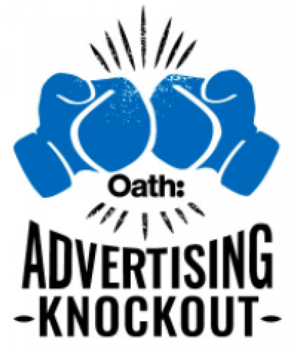 Oath Announces Winners of 2017 Advertising Knockout Challenge in Omaha