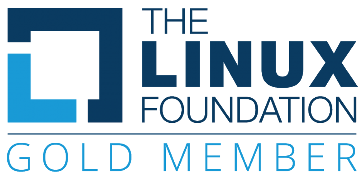Oath Becomes Newest Linux Foundation Gold Member