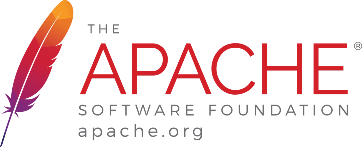 The Apache® Software Foundation Announces Added Support by Oath to Help Apache Infrastructure