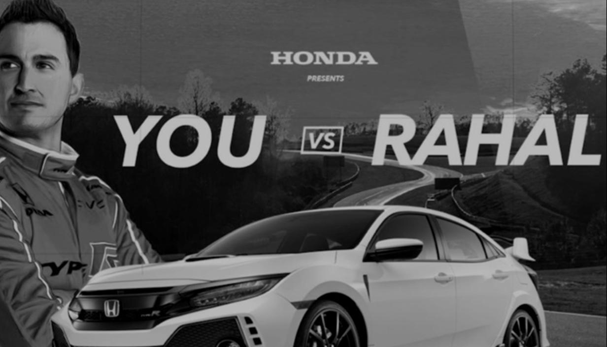 Honda xBox