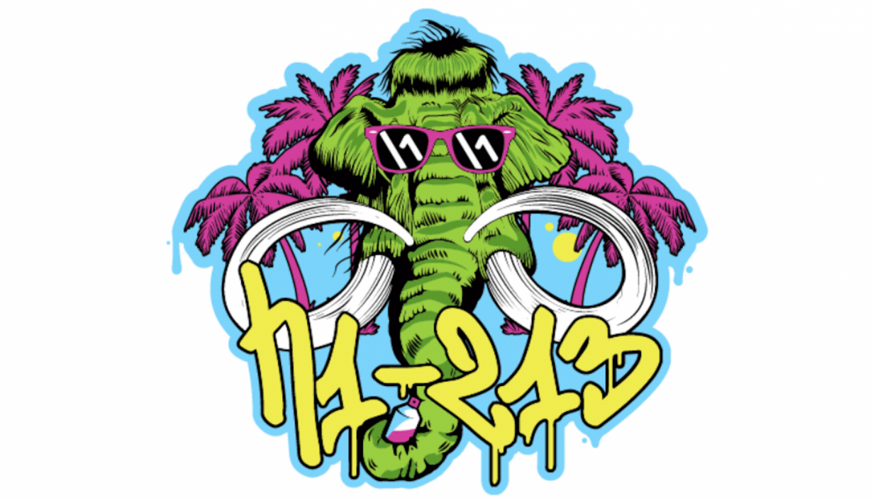 h1-213 logo