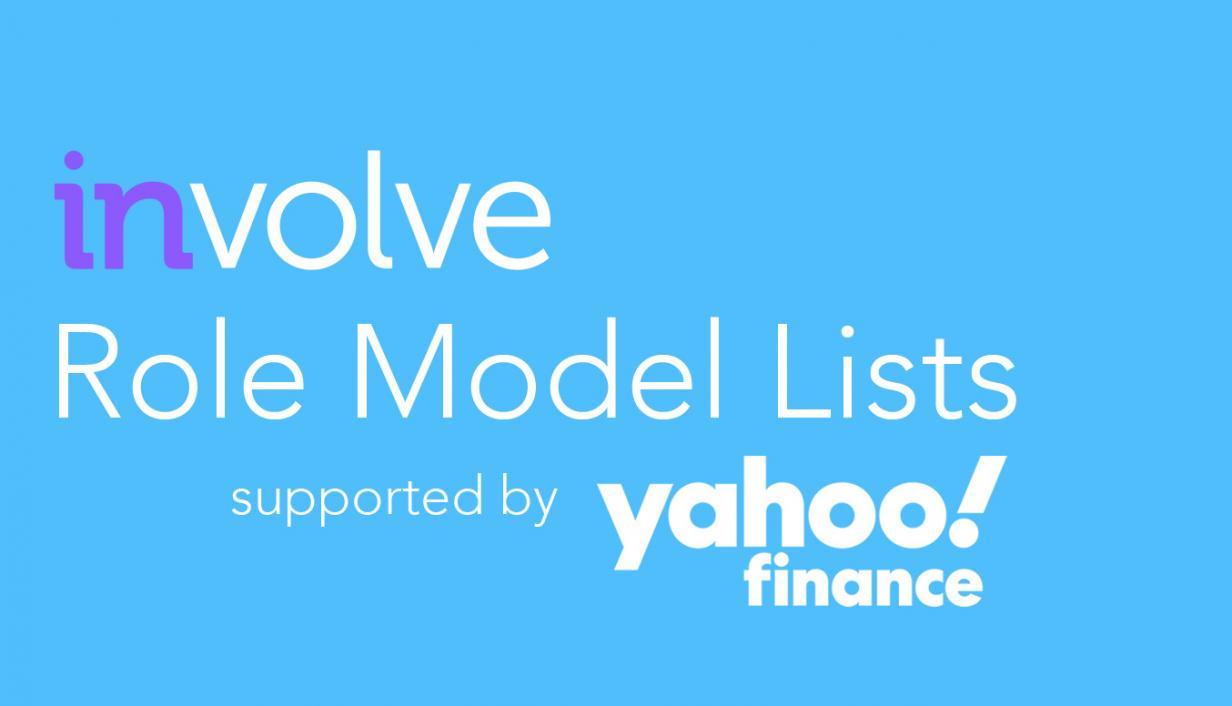 Yahoo Finance kicks off 2nd year of INvolve partnership
