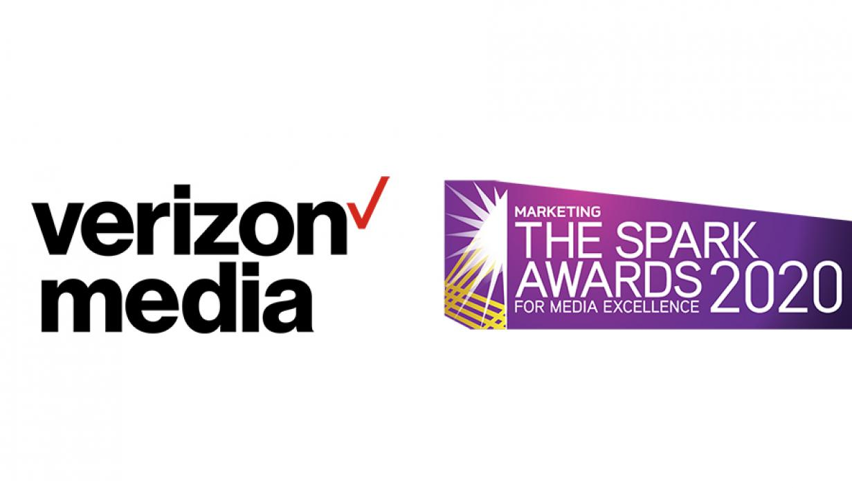 Spark Awards 2020