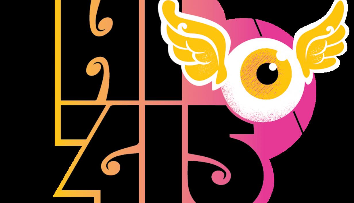 H1-415-2020 Logo