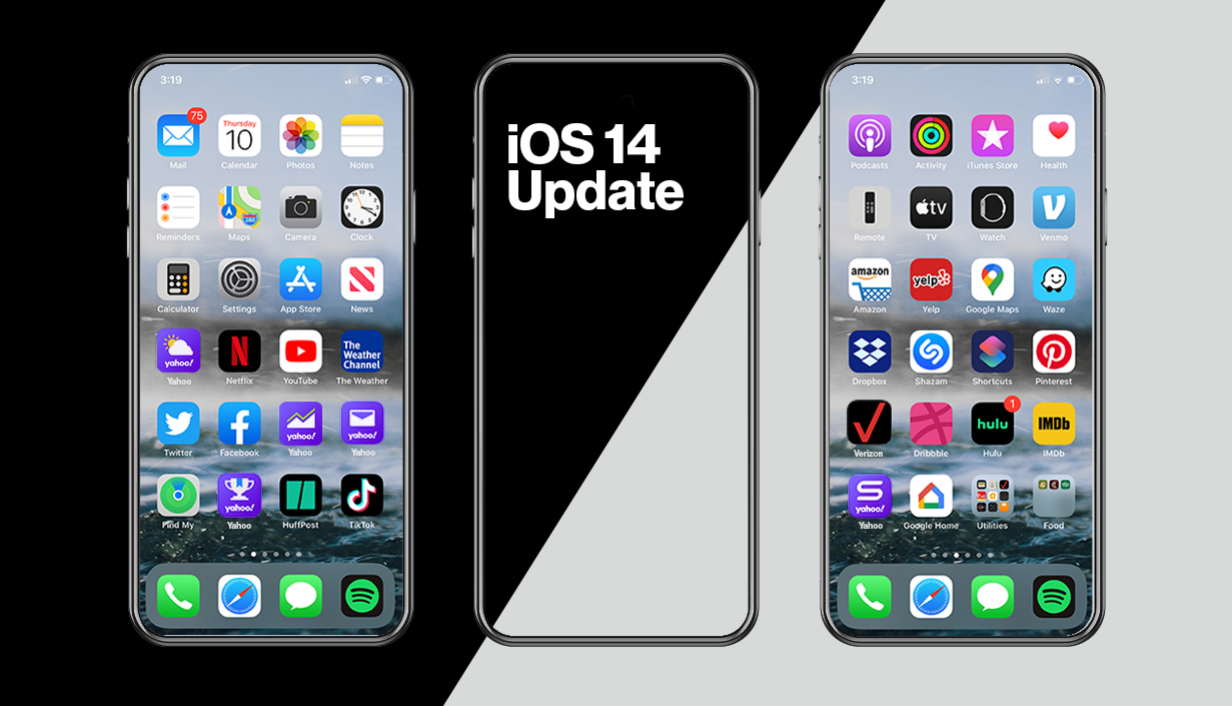 How to prepare for iOS 14 and its impact on app monetization
