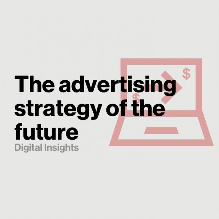 Why one-to-one session management is the advertising strategy of the future