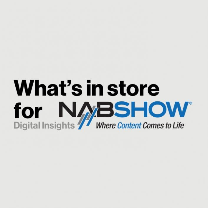 Broadcast Transition to OTT from OTA at NAB 2018 - Verizon Digital Media Services