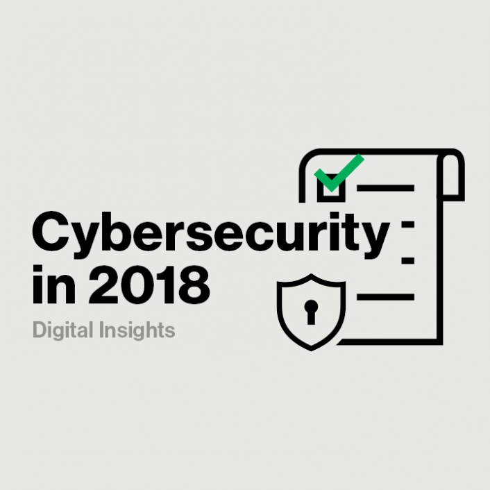 How to Beef Up Your Cybersecurity for the New Year - Verizon Digital Media Services