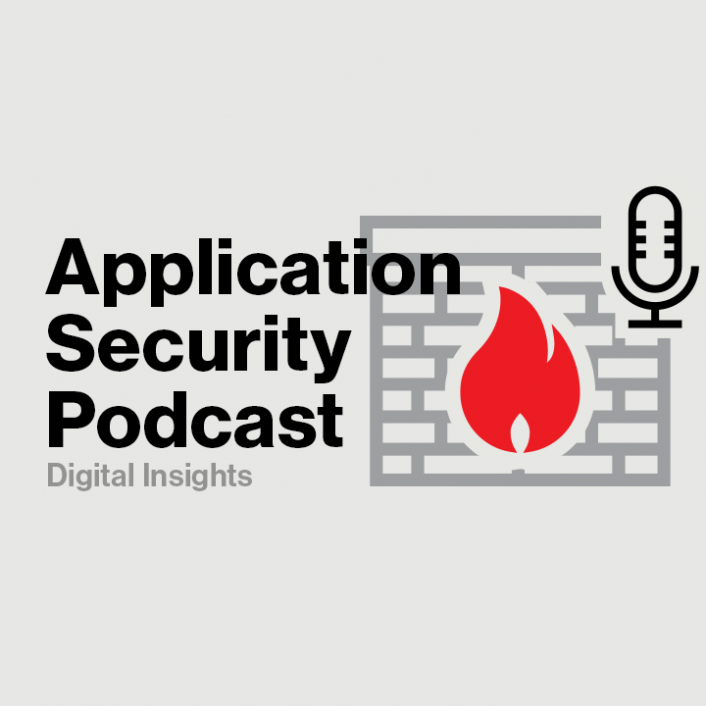 Podcast: Advantages of Web Application Firewalls and open-source WAF - Verizon Digital Media Services