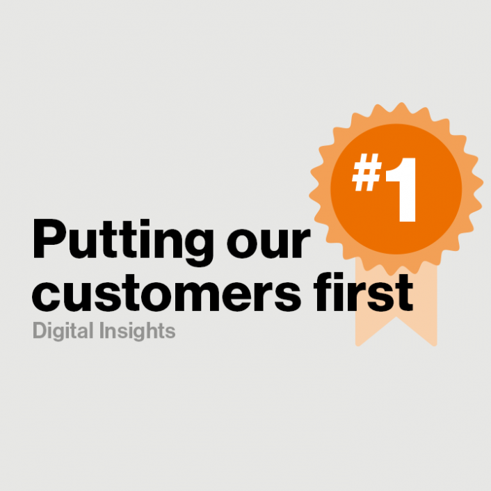 Building a Product Roadmap That Puts Customers First - Verizon Digital Media Services