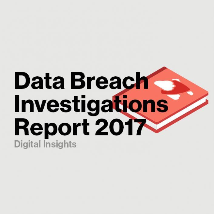 2017 Verizon Data Breach Investigations Report takeaway series: High-tech - Verizon Digital Media Services