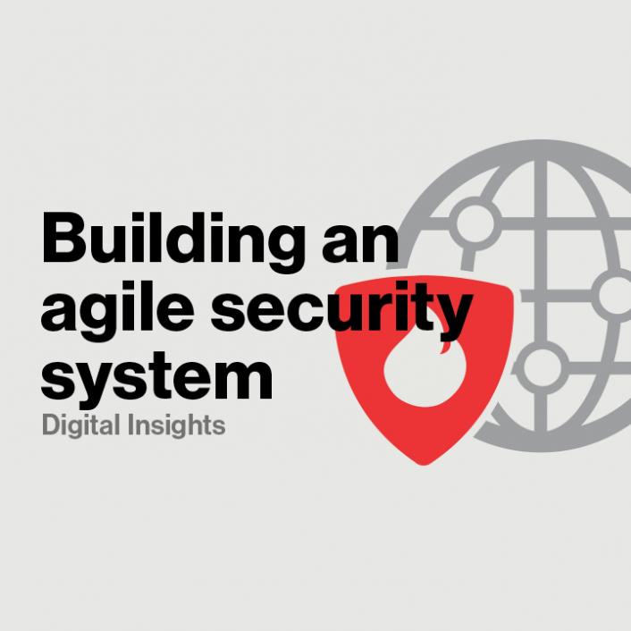 3 Ways to Enhance Edge Security Services - Verizon Digital Media Services