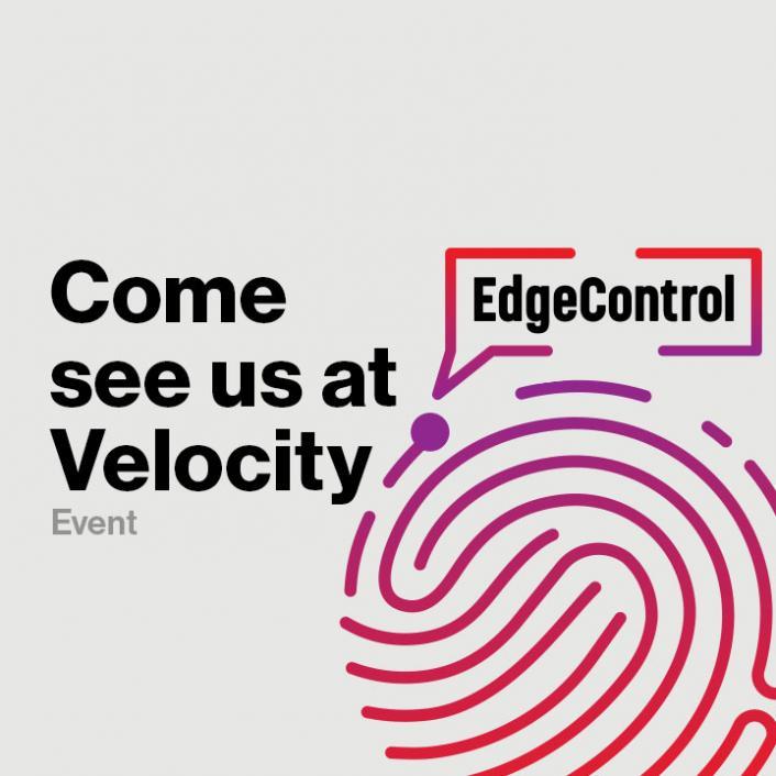 "Discover Verizon's ""Built-for-DevOps"" Toolset at Velocity - Verizon Digital Media Services"