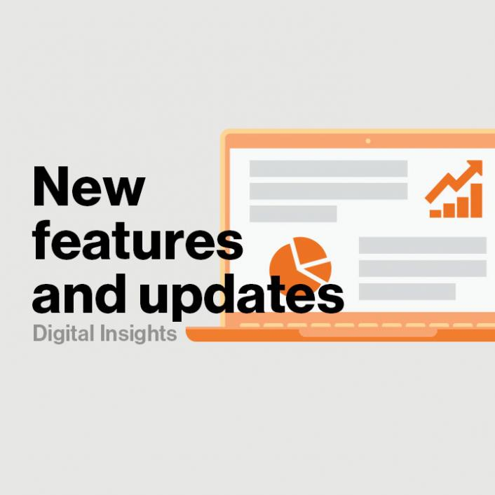 Announcing the Latest Updates to Our Edgecast Content Delivery Network User Experience - Verizon Digital Media Services
