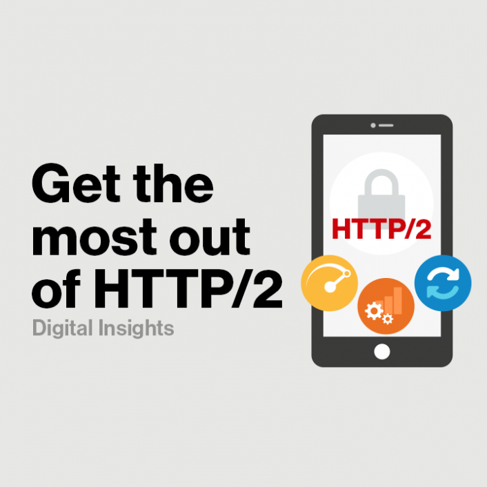 HTTP/2 Now Enabled by Default - Verizon Digital Media Services