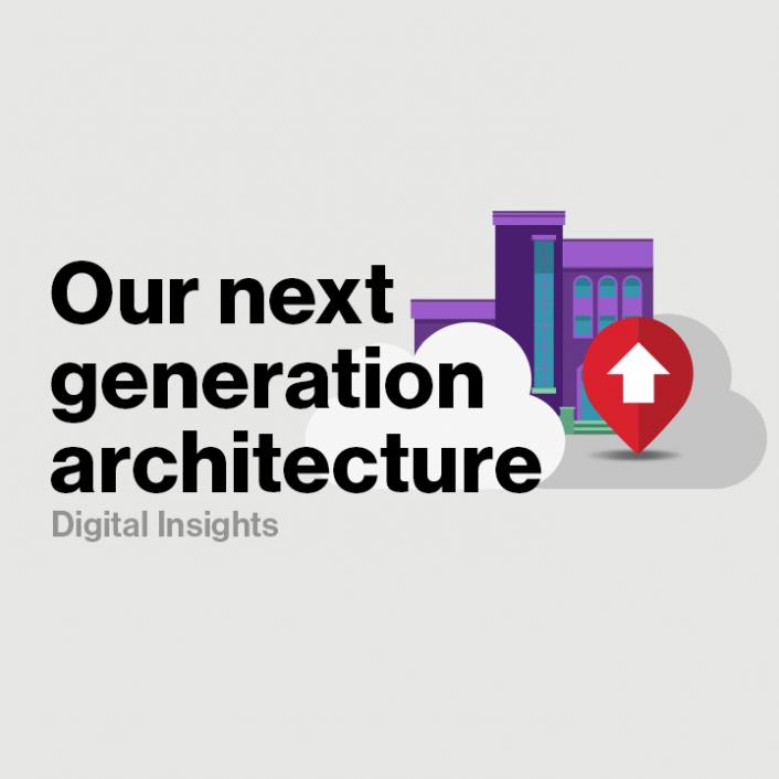 Building Verizon Digital Media Services' Fourth-Generation Edgecast Content Delivery Network - Verizon Digital Media Services
