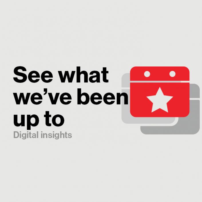 Verizon Digital Media Services Today