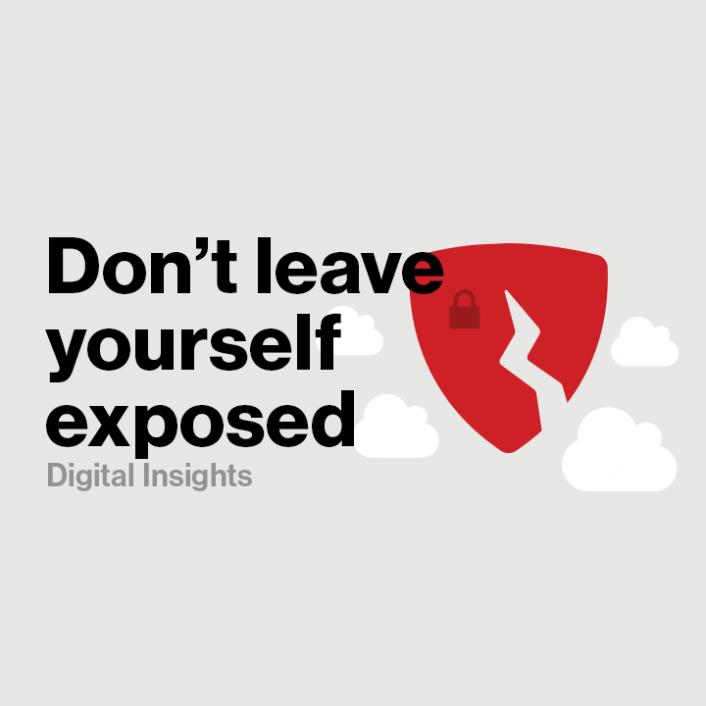 Average Anti-DDoS Appliance Can't Stop Average DDoS Attack - Verizon Digital Media Services