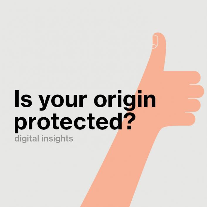 Is Your Origin Protected? Protect Your CDN Origin