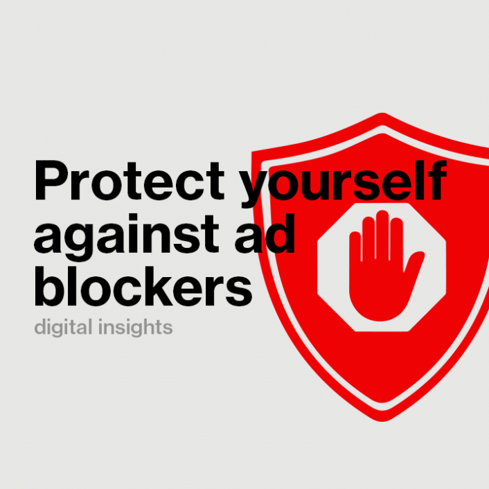 Protection Against Video Ad Blockers