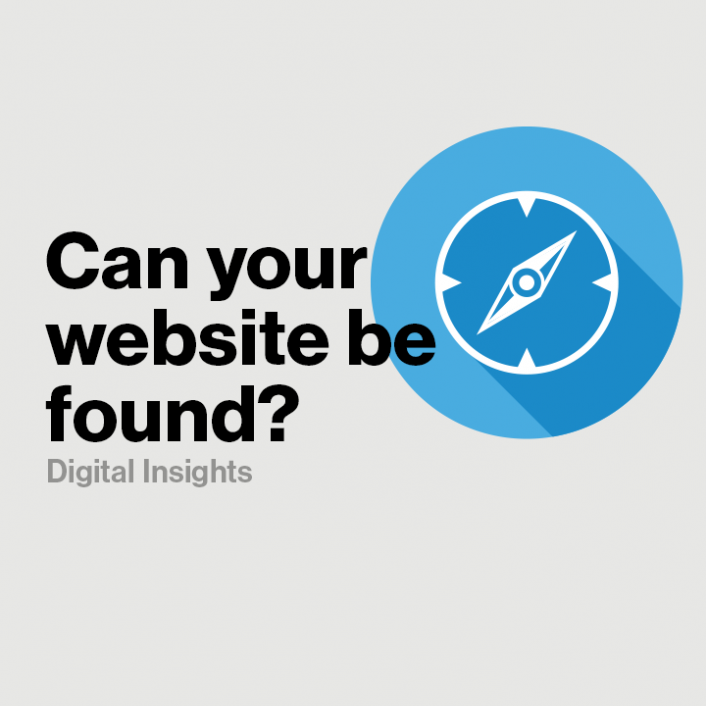 Can Your Website Be Found? Resolve Your DNS Queries