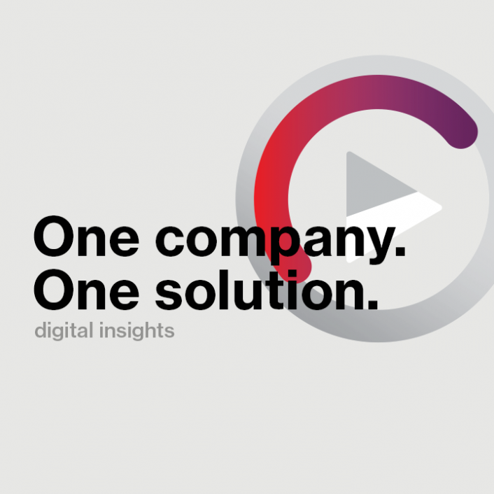Launch Your OTT Solution with One Company
