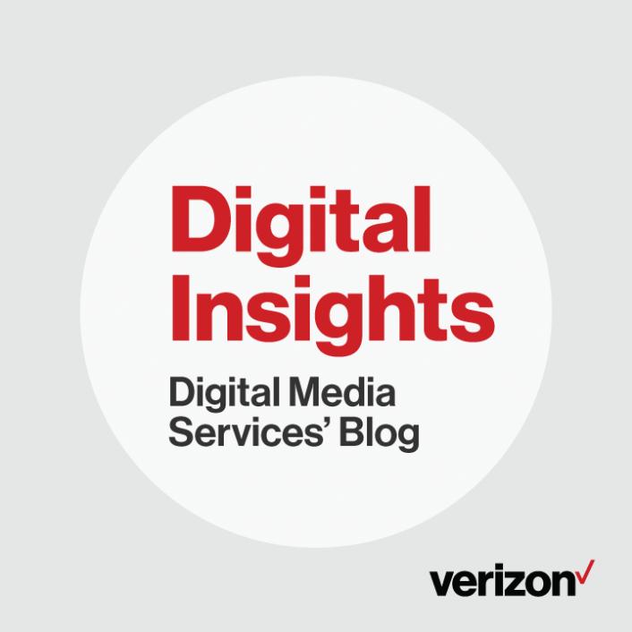 Verizon Launches World's Fastest DNS Service
