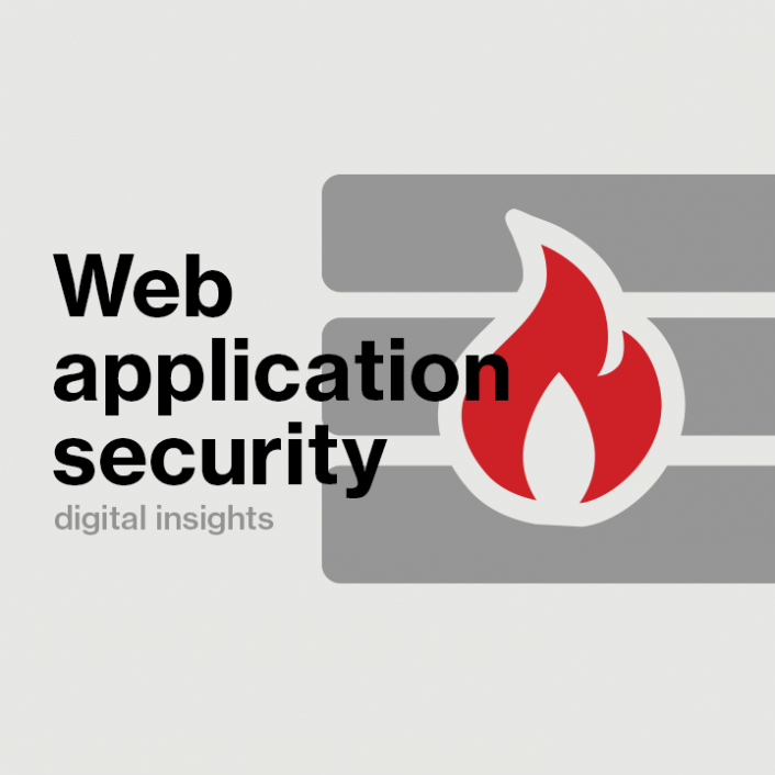 A WAF for all Reasons - Web Application Security