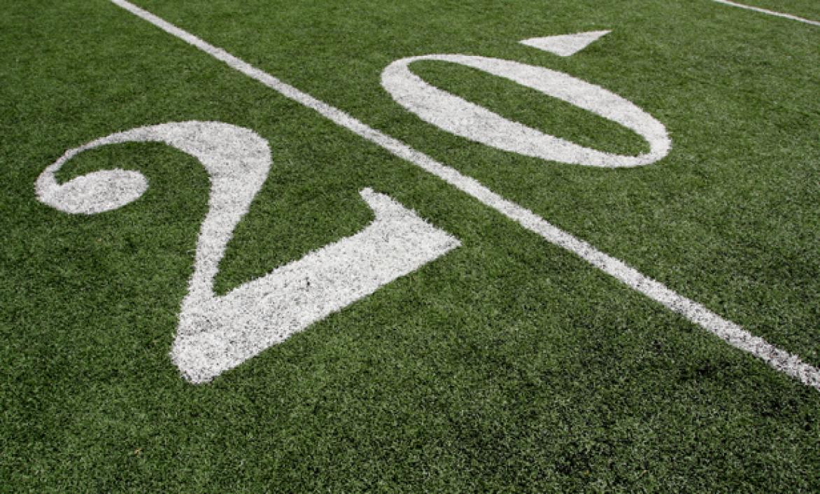 The Verizon Media Platform Delivers the Super Bowl in 4K