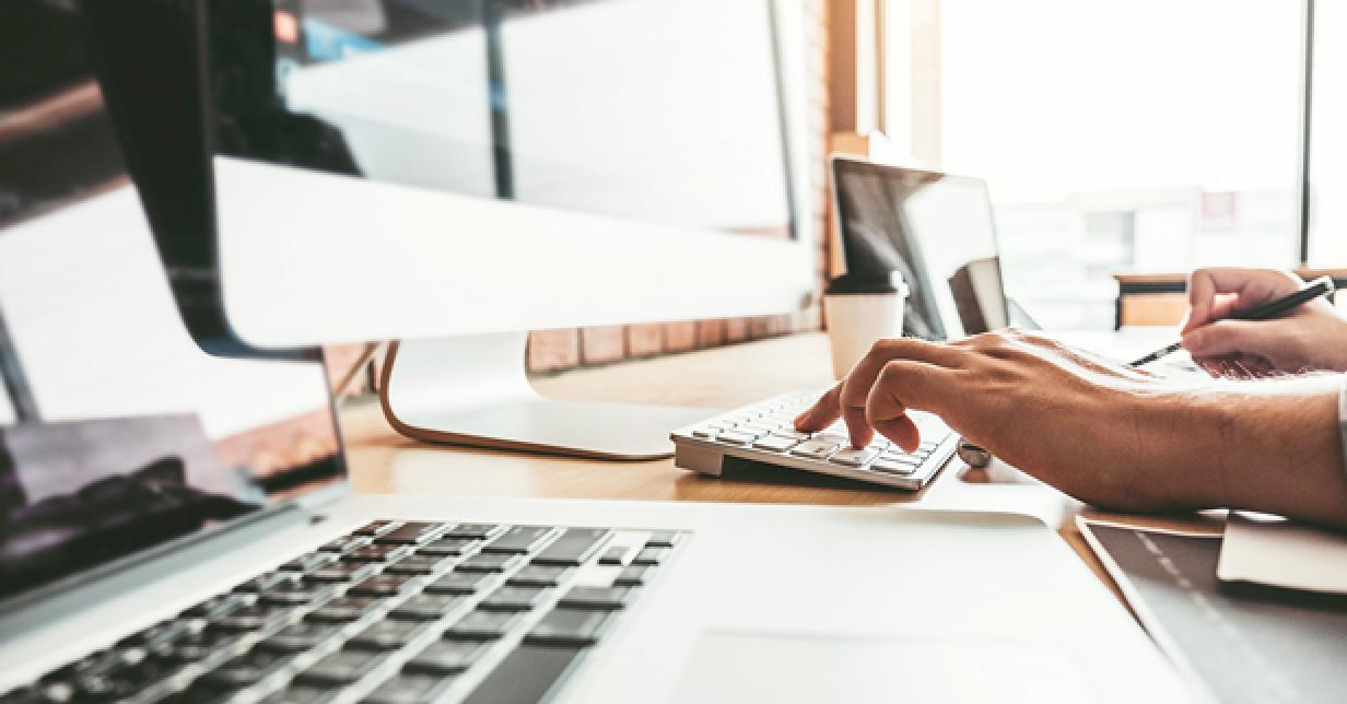 Customizable Reporting | Report Builder | Verizon Media Platform