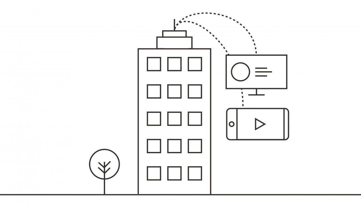 CDN | Content Delivery Network | Video Blog | Verizon Media