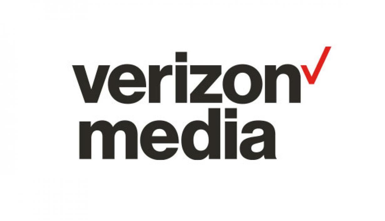 Client spotlight: REVOLT TV