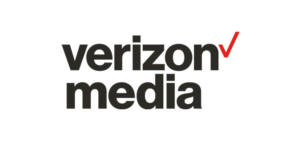 Verizon CDN Network Expansion