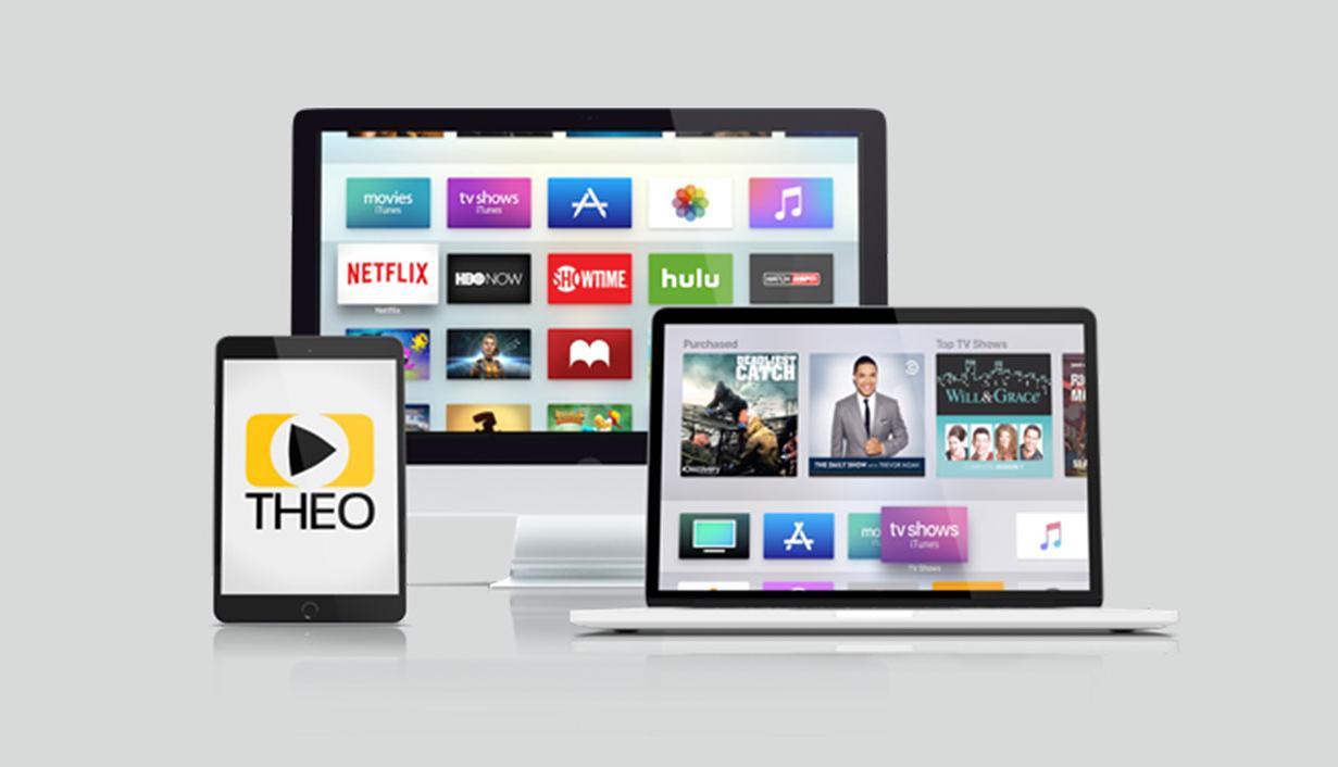 Blog | High-performance video | The Verizon Media Platform
