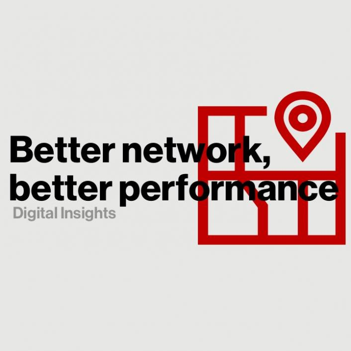 Going Global with the World's Fastest-Growing Video Content Delivery Network - Verizon Digital Media Services