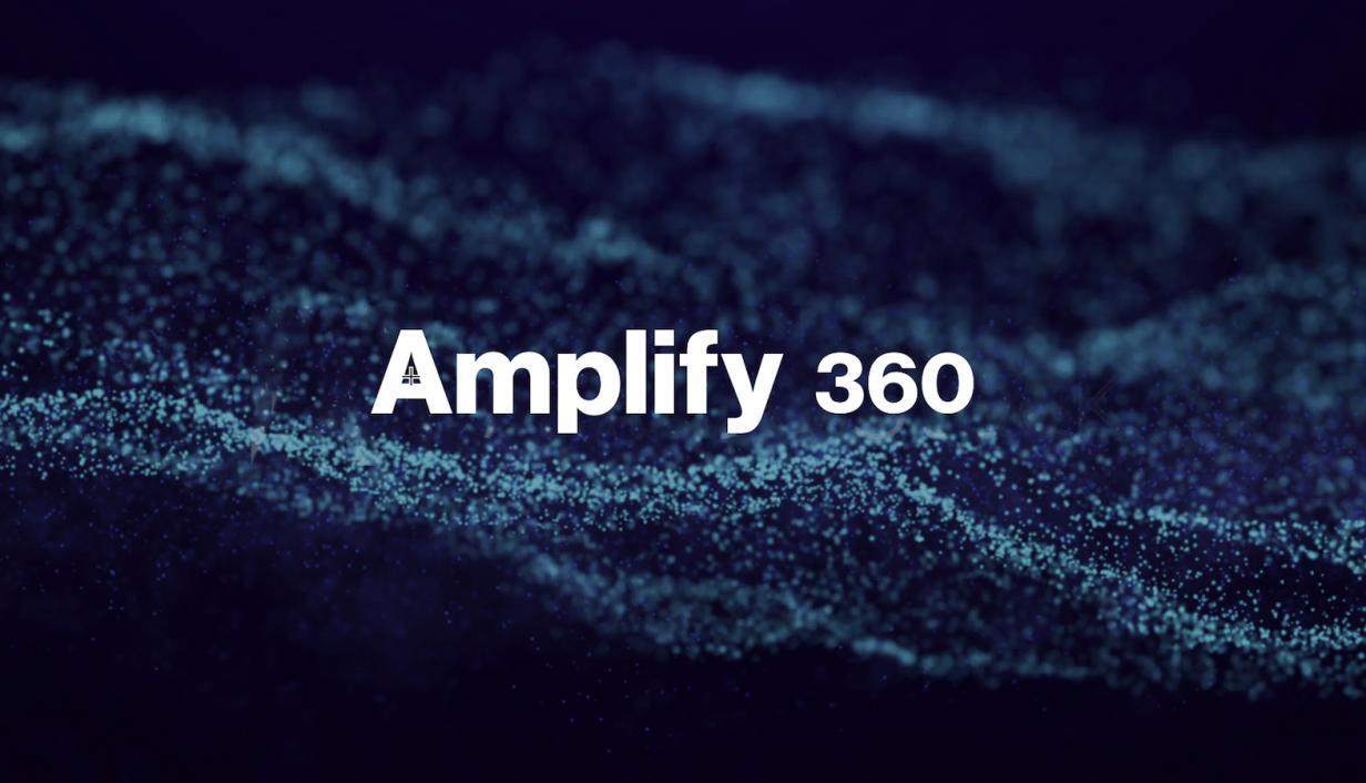 amplify360