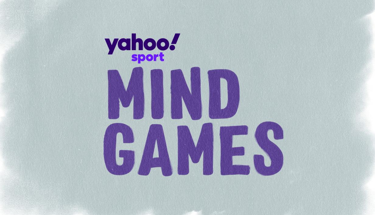 Yahoo Sports Mind Games