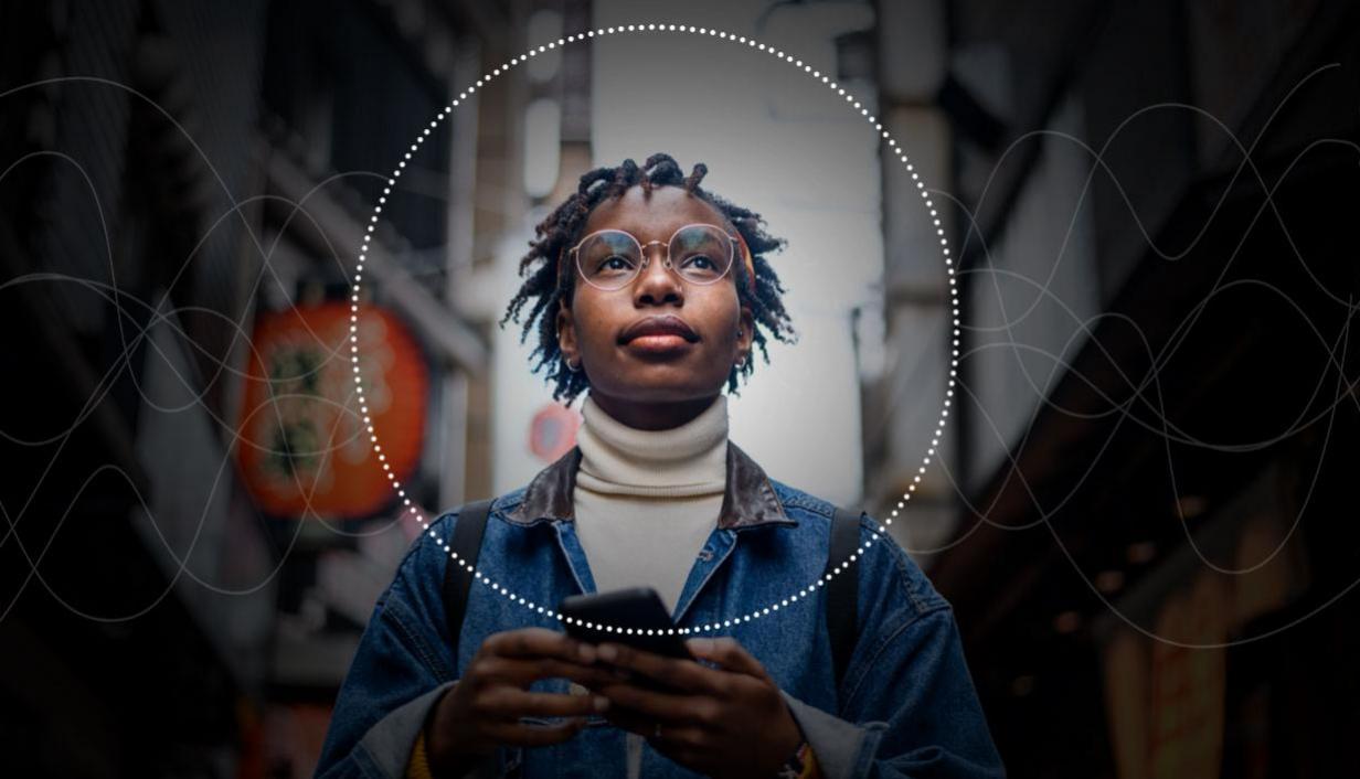 Verizon Media presenta Next-Gen Solutions, el futuro de la publicidad sin IDs