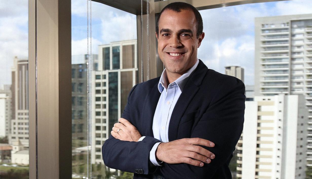 João Binda