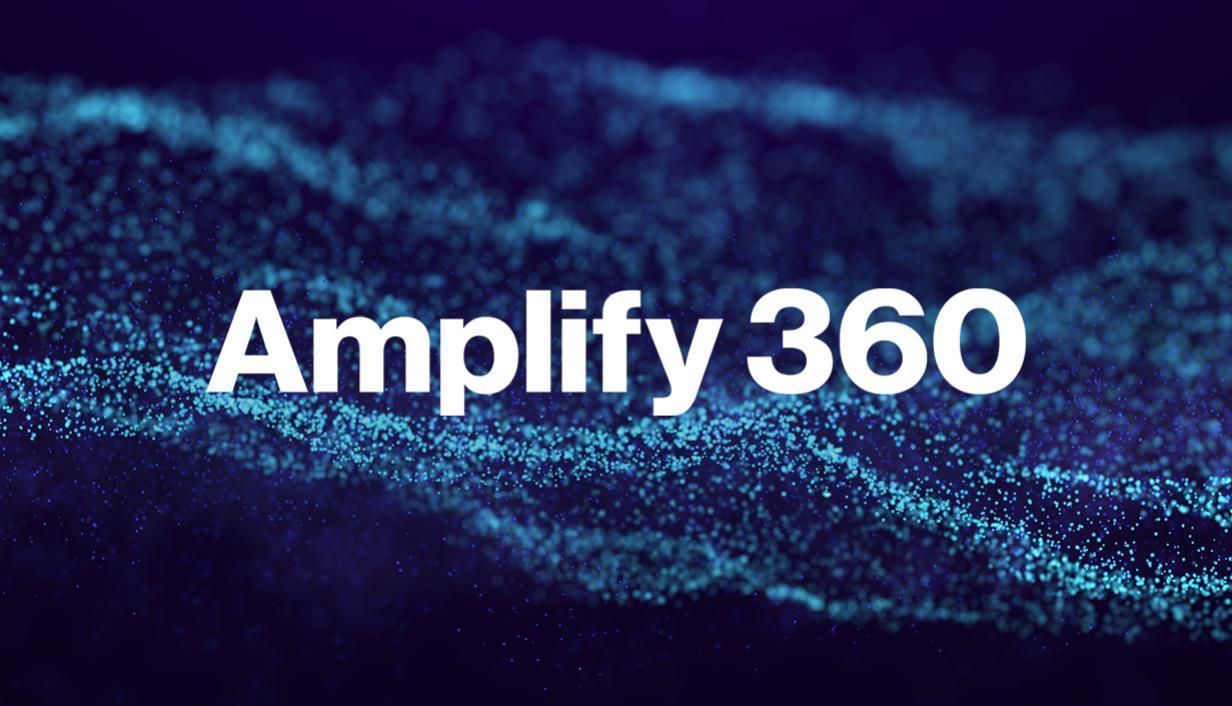 Amplify 360