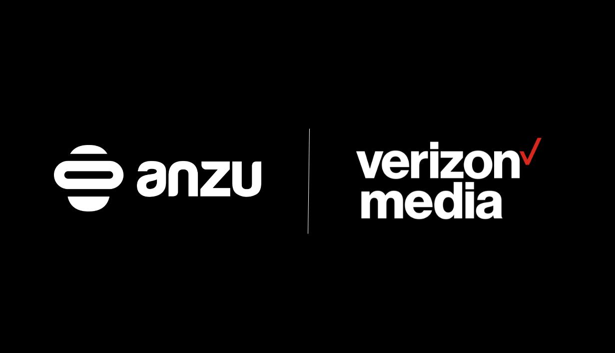 Anzu partnership